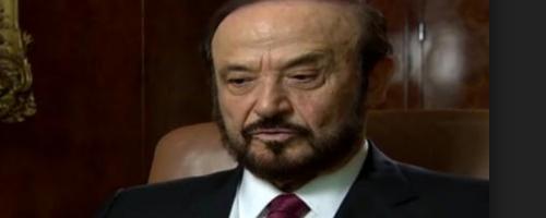 القضاء الفرنسي يوجه إتهامات جديدة الى رفعت الأسد
