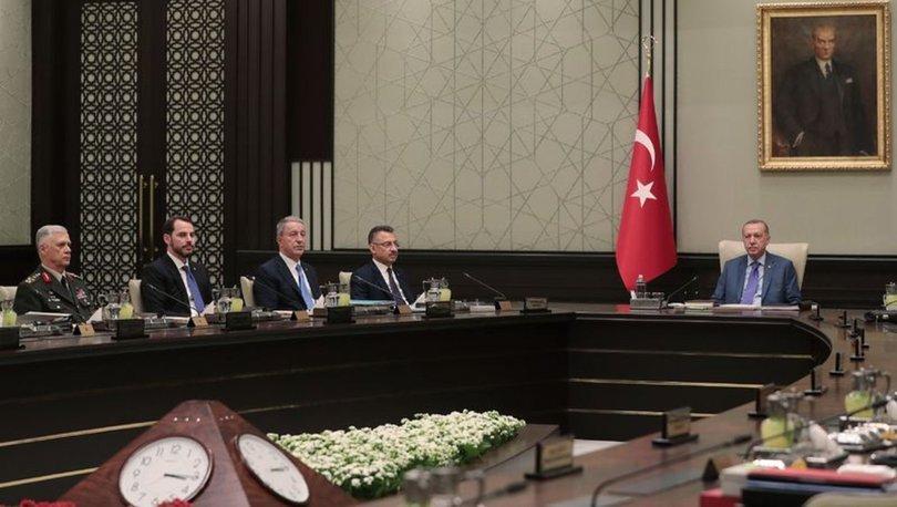 """أبعاد وأهداف إنشاء أنقرة """"ممر السلام"""" شمالي سوريا"""
