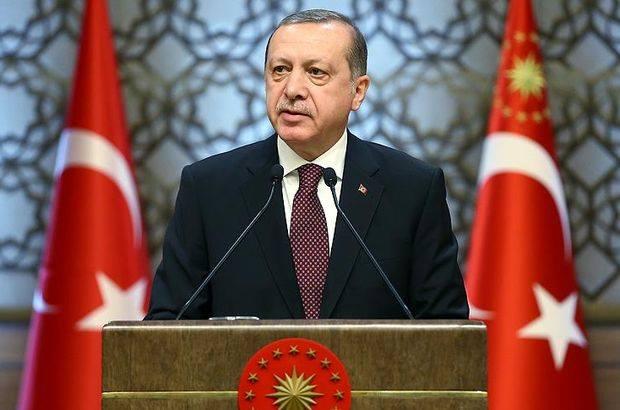الرئيس التركي رجب طيب أردوغان يتوعد بعملية عسكرية ضد نظام الأسد في إدلب